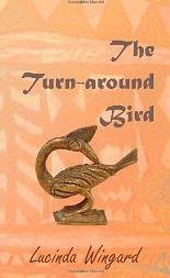 The Turn-Around Bird Book Cover