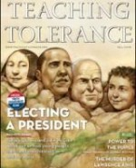 teaching_tolerance