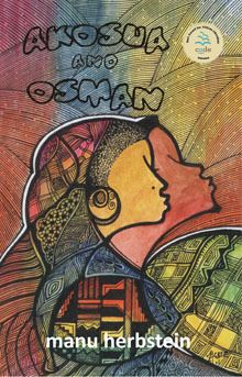 Akosua and Osman Book Cover