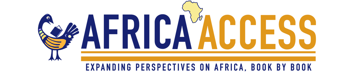 Africa Access